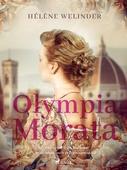 Olympia Morata: berättelse från Italiens renässans- och reformationstid