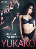 Yukako - erotisk novell