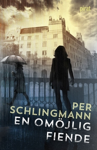En omöjlig fiende (e-bok) av Per Schlingmann