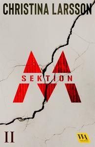 Sektion M II (e-bok) av Christina Larsson