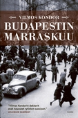 Budapestin marraskuu