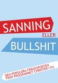 Sanning eller bullshit (PDF)