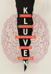 Kluven : När hjärnhalvorna slutar tala med vara