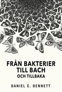 Från bakterier till Bach och tillbaka (e-bok) a