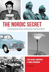 The Nordic Secret : A European Story of Beauty