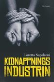 Kidnappningsindustrin