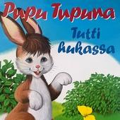 Pupu Tupuna - Tutti hukassa