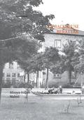 En backabuse berättar: Minnen från en beryktad stadsdel i Malmö