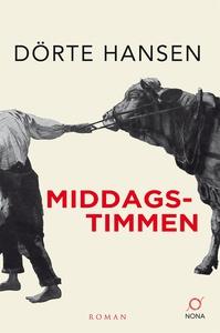 Middagstimmen (e-bok) av Dörte Hansen