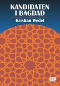 Kandidaten i Bagdad