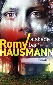Älskade barn (e-bok) av Romy Hausmann