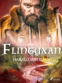 Flintyxan
