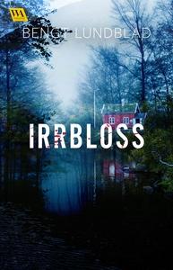 Irrbloss (e-bok) av Bengt Lundblad