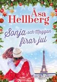 Sonja och Maggan firar jul