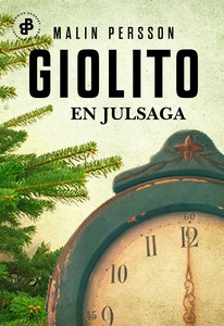 En julsaga (e-bok) av Malin Persson Giolito