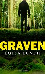 Graven (e-bok) av Lotta Lundh