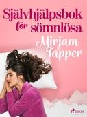 Självhjälpsbok för sömnlösa