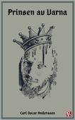 Prinsen av Varna