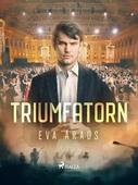 Triumfatorn