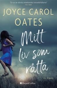 Mitt liv som råtta (e-bok) av Joyce Carol Oates