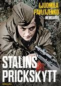 Stalins prickskytt
