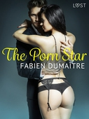 The Porn Star - erotic short story