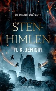 Stenhimlen (e-bok) av N. K. Jemisin