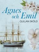 Agnes och Emil
