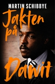 Jakten på Dawit