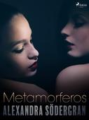 Metamorferos