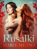 Rusalki - Erotic Short Story