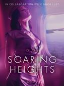 Soaring Heights - erotic short story