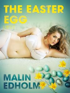 The Easter Egg - Erotic Short Story (e-bok) av