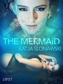 The Mermaid - Erotic Short Story