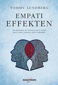 Empatieffekten
