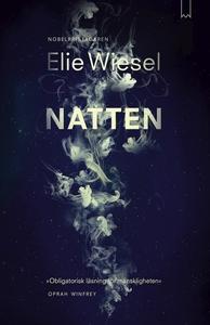 Natten (e-bok) av Elie Wiesel