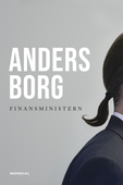 Finansministern