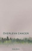 Överleva cancer