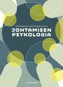 Johtamisen psykologia