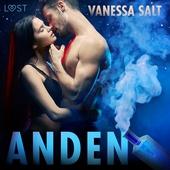 Anden - erotisk novell