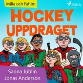 Hockeyuppdraget