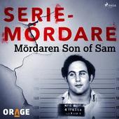 Mördaren Son of Sam