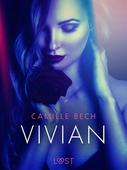 Vivian - erotisk novell
