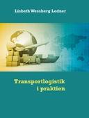 Transportlogistik i praktiken