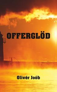 Offerglöd (e-bok) av Olivér Joób