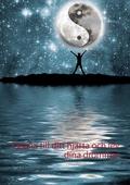 Lyssna till ditt hjärta och lev dina drömmar: Upptäck berättelsen om ett livslångt sökande efter hälsa, harmoni och lycka