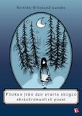 Flickan från den svarta skogen