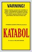 Katabol