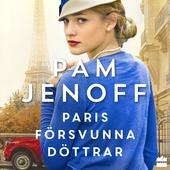 Paris försvunna döttrar