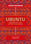 Ubuntu: leva bättre tillsammans